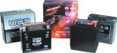 Battery Cix30cl-b No Hazard Agm WCP30A