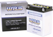 WPS Battery 6cb8l-b 6CB8L-B