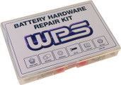 WPS Battery Hardware Kit 177 Piece HK1000