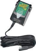 Battery Tender Battery Charger Junior .75amp 022-0192