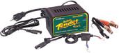 Battery Tender Multiple Bank Plus 4 Station 022-0148-DL-WH