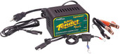Battery Tender 25 Extension Quick Disconnectlead 081-0148-25