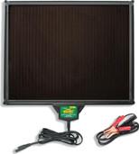Battery Tender Solar 5w (powersport) 021-1163