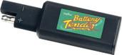 Battery Tender Qdc Plug Usb Charger 2.1amp 081-0158