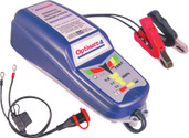 Tecmate Optimate 4 Battery Charger Dual Program LS12/0.8