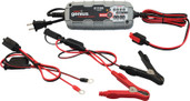 Noco Genius Battery Charger G1100 7 Step / 1.1 Amp G1100