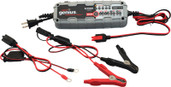 Noco Genius Battery Charger G3500 8 Step / 3.5 Amp G3500