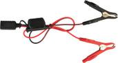 Noco Genius Battery Clamp Connector GC001