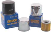 Emgo Oil Filter 10-82210