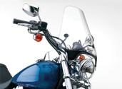 National Cycle Street Shield Smk 7/8   1  Kit N2561-01