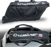 National Cycle Cruiseliner Duffle Inner N1350