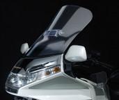 National Cycle Vstream Windshield Quant Ct Honda Gl1500 W/ Vent Hole Cutout N20032