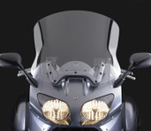 National Cycle Vstream Windshield Quant Ct Yamaha Fjr 1300 N20301