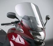 National Cycle Vstream Windshield Honda Nt700v N20002