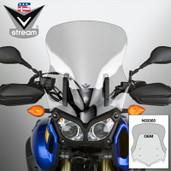National Cycle Vstream Windshield Fmr Ct Yamaha Lt Tint Tenere N20305