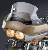 National Cycle Vstream Windshield Harley Smk 12  Fltr N20425