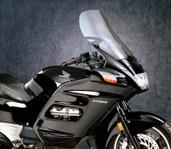 National Cycle OS Screen Honda St1100 N27010