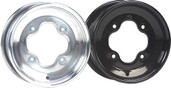 Itp T-9 Pro Series Gp Sport Wheel 10x5 4 1 4/156 Pol. GP1551