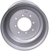 Itp Steel Sport Wheel 10x5 4-156 2 3 15R156