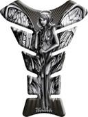 Keiti Tank Pad (angel) KT8150