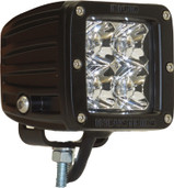 Rigid Dually 2x2 Led Lights Spot 20221