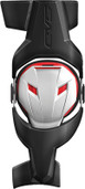 Evs Web Pro Knee Brace X (right) WEBPRO-XR