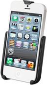 Ram Holder Apple New Iphone 5 RAM-HOL-AP11U