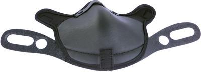 Gmax G011030 Breath Deflector