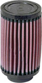 K N Air Filter Ru-0210 E RU-0210