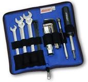 CruzTools EconoKIT H2 HD Tool Kit