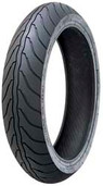 Irc Tire 120/60zr-17 Sp-11 Sport Touring Radial Front SP-11 FRONT