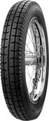 Metzeler Block K Sidecar Tire 4.00-18 64p 0109700