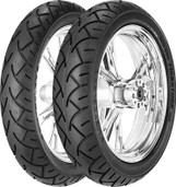 Metzeler Me 880 Marathon Front Tire 120/70b-21 68h 2210900