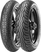 Metzeler Lasertec Front Tire 110/80-18 58h (t Spec) 1595800