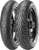 Metzeler Lasertec Front Tire 120/70-17 58v 1531200