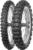 Metzeler Mc 6 Rear Tire 110/90-19 62 (nhs) 0930600