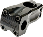 Acoustic 35mm Stem 1  Blk Profile BARSACTC35BLK