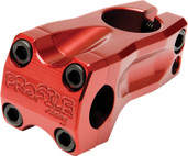 Acoustic 53mm Stem 1-1/8  Red Profile BARSACTC53RED