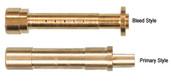 Mikuni Needle Jet Mikuni 785-23005-Q-1