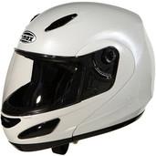 GMAX GM44 Solid Helmet