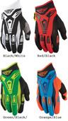 Fly_Evolution_Gloves.jpg