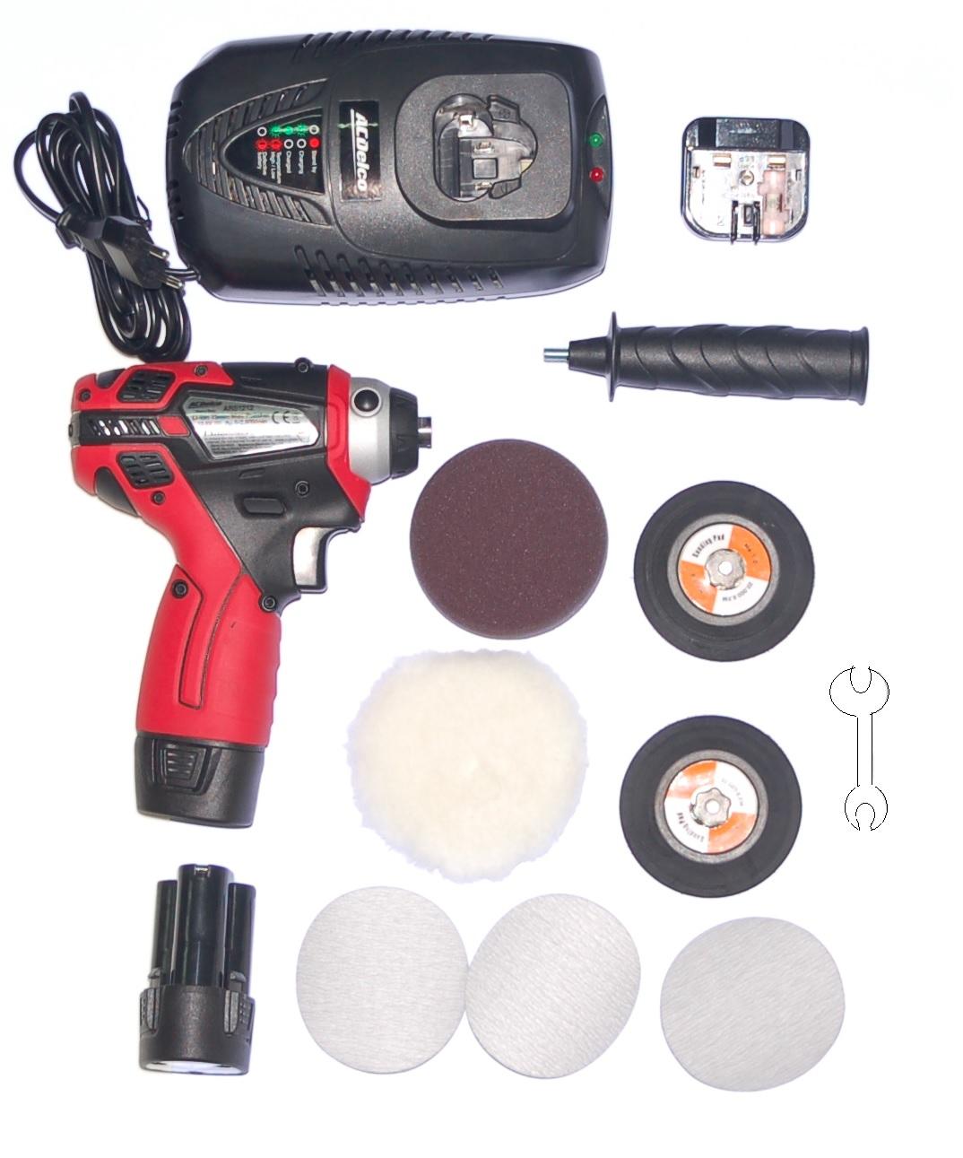 ars1212-polishing-kit.jpg