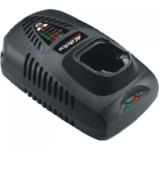 Acdelco 12V Battery Charger (G12 Series