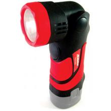 ARL836 Li-ion 8V 1-Watt LED Flashlight