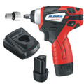 ACDELCO ARI2104 Impact wrench G12 Series