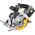 Circular Saw with LED Light and Laser Guide 18V Li-ion battery  durofix