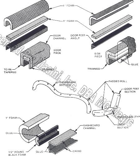 2013-04-01-padded-rolls-450.jpg