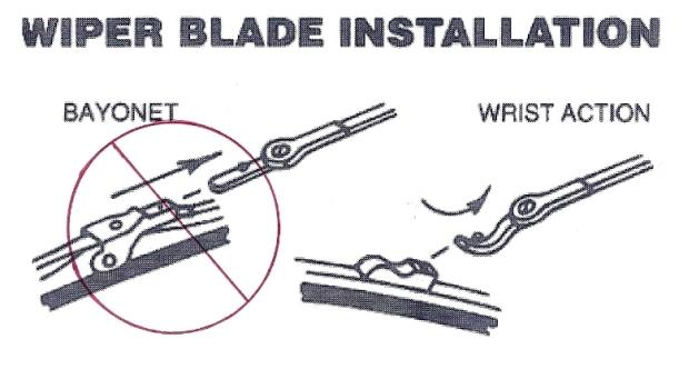 2013-08-19-wiper-blade-350.jpg