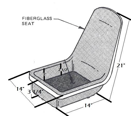 2013-10-07-gaz-front-seat.jpg
