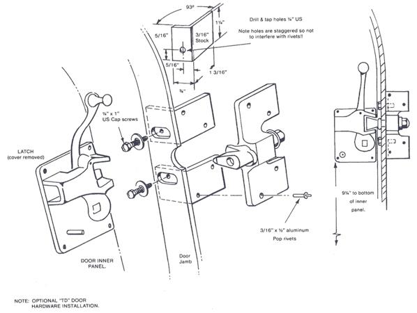 2014-01-24-smooth-travel-locks.jpg